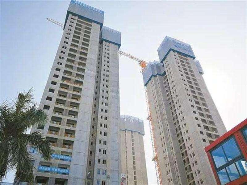 河北建筑设计研究院有限责任公司 河北省建筑科学研究院 河北新大地
